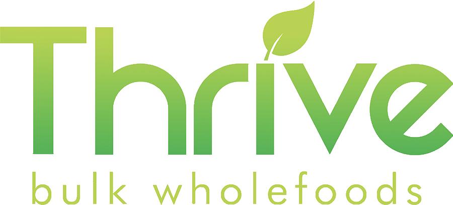 Thrive-Logo-Clear-Transparent-